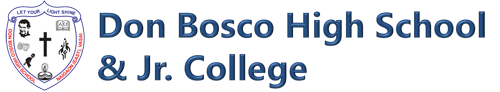 Don Bosco High School and Junior College